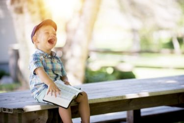 【子どもの遊び場】子どもが絶対喜ぶおすすめ動物園!!