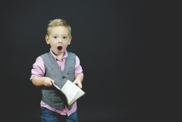 【読書が苦手な人必見】本を効率的に読む5つのポイント